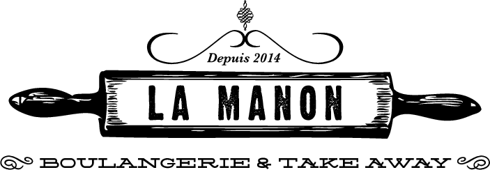 La Manon O'Donnell